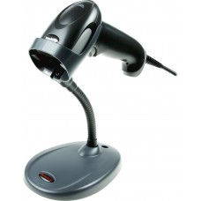 Voyager 1470g 2D with stand