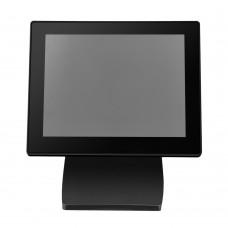 8″ POS Monitor, USB