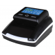 AL-130A USD+EUR Ecb Tested EUR Currency Detector