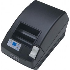 CITIZEN THERMAL PRINTER CT-S281 BK