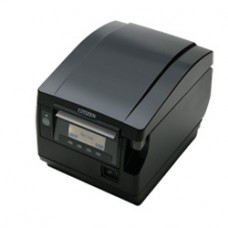 CITIZEN THERMAL PRINTER CT-S851 BK