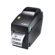 GODEX DT2x Desktop Printer