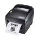 GODEX DT4x Desktop Printer