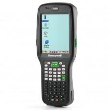 Dolphin HHP-6500EP11211E0H WPAN/WLAN 5300SR 28KEY + FREE inventory program