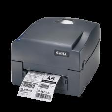 GODEX G500 Desktop Printer