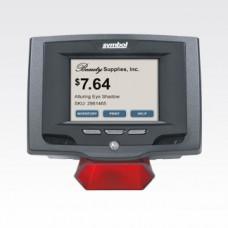 MK500 Micro Kiosk