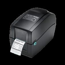 GODEX RT200 Desktop Printer
