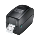 GODEX RT200 Desktop Printer