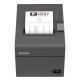 EPSON TM-T20III POS Printer + Ethernet