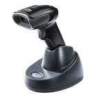 Voyager 1472g Wireless