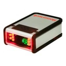 Vuquest 3320g USB Kit 2D