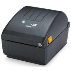 PRINTER ZEBRA ZD220 DT 203DPI USB