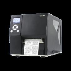 GODEX ZX420i Industrial Printer