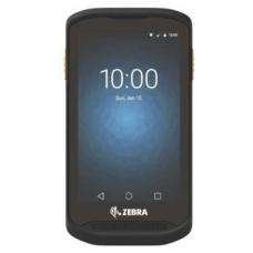 TC25 RUGGED SMARTPHONE