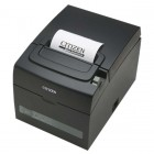 CITIZEN THERMAL PRINTER CT-S310 II
