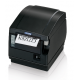 CITIZEN THERMAL PRINTER CT-S651 BK