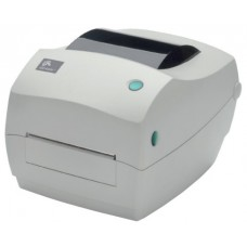 PRINTER ZEBRA GC420 203DPI TT USB SERIAL