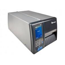 Intermec PM43c Industrial Printer