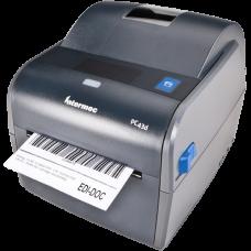 Intermec PC43d Desktop Printer