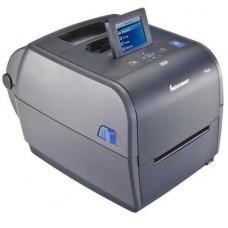 Intermec PC43t Desktop Printer