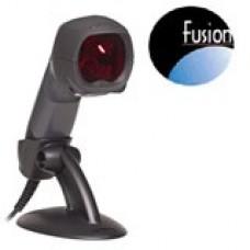 Fusion 3780