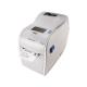 Intermec PC23d Desktop Printer