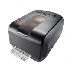 Intermec PC42t Desktop Printer