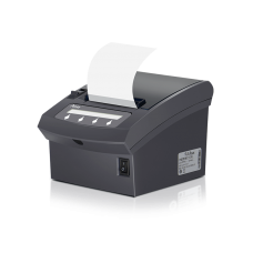 ACLAS PP71HE THERMAL POS PRINTER USB/ETHERNET