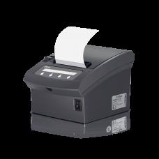 ACLAS PP71HU THERMAL POS PRINTER USB/RS232