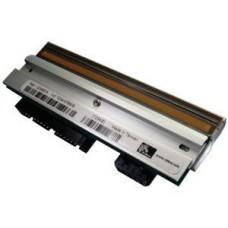 Printhead 203DPI LP2824/TLP
