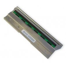 Printhead 300DPI CL-S631