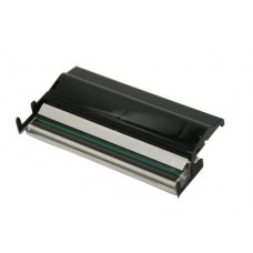 Printhead 300DPI ZT410