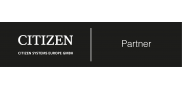 citizen-systems