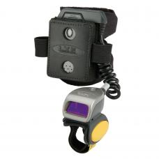 8650 Bluetooth® Ring Scanner