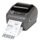 PRINTER ZEBRA GK420D 203DPI DT USB SERIAL